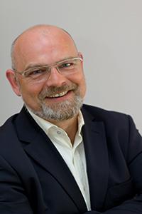 RA Klaus Hafner